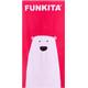 Funkita Towel Towel Women